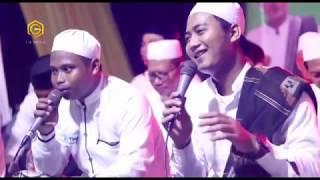 Deen Assalam - Ridwan Asyfi Feat Fatihah Indonesia - Live Babat