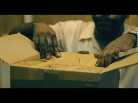 Tha Advocate featuring J.D. Artist- Infliction (Directed by Monstar Films)