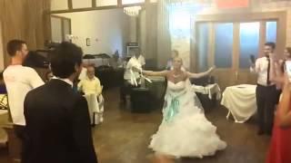 Alla Beni Pulla Beni Yar Düğün