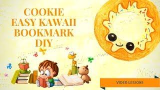 Easy cookie bookmark Telemost.video - Первая нейронная сеть, предоставляет блоки для встраивания видеоконтента с крупнейших видеохостингов. Монетизация видео внутри блока сохраняется на основании договоренностей между создателем видео и