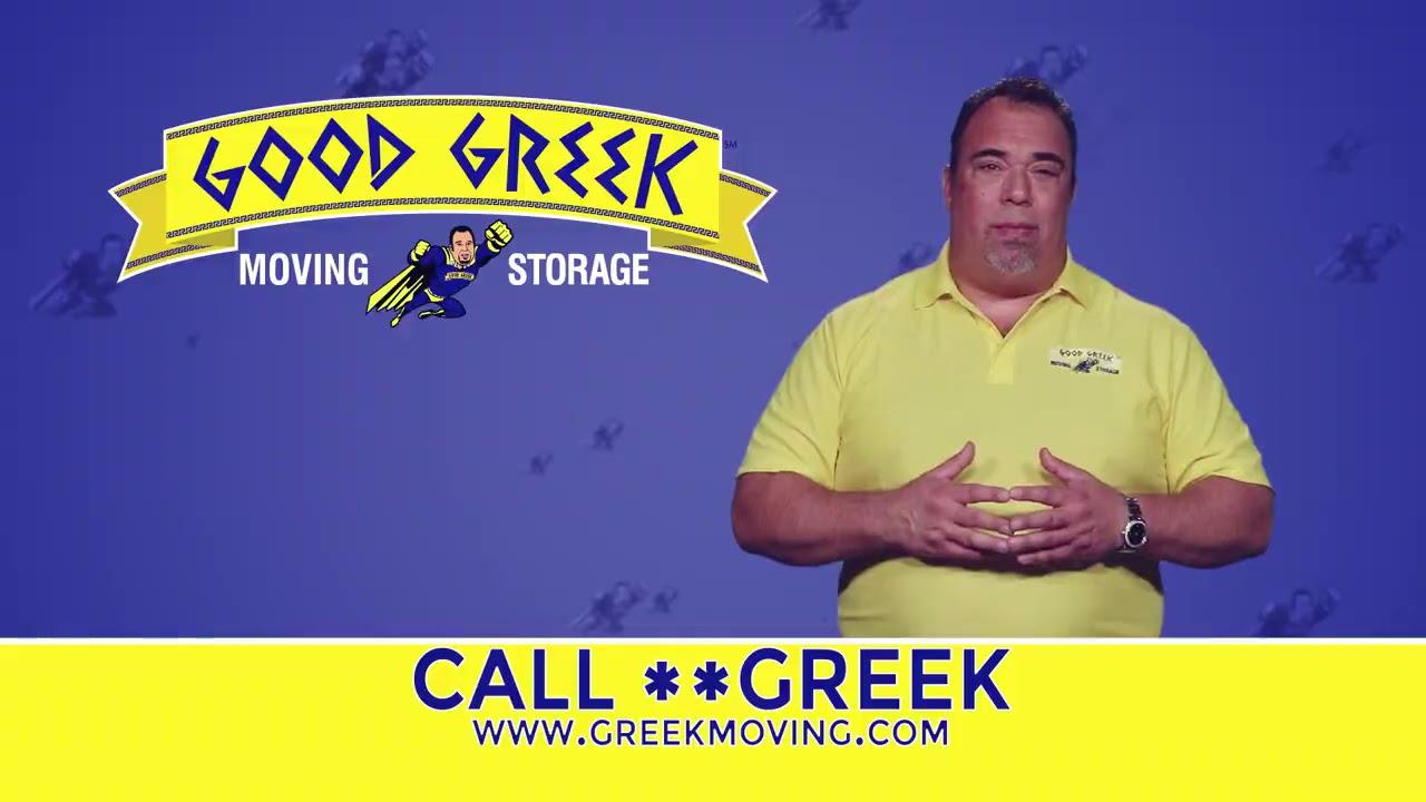 SFHP 011120 GOOD GREEK