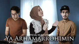 Download lagu Sabyan Ya Arhamarrohimin Mp3
