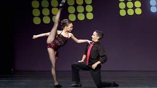 Dance Moms - In The Name Of Love - Audio Swap HD
