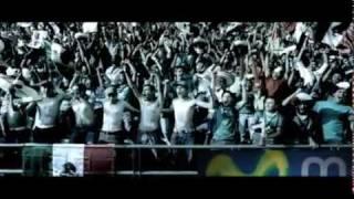 Bam Bam Un Gol Por Ti - Emmanuel  (Video)