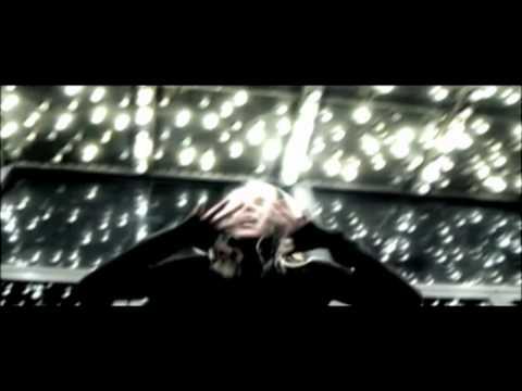 KRASHKARMA - Take The Money