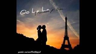 Oo La La - J Randall ft. Akon