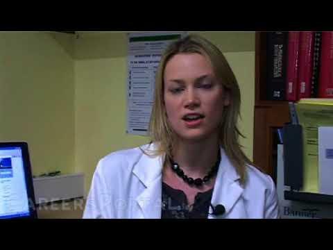 Rachel Berry - Health Service Executive