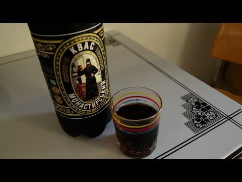 Cura di alcolismo medicinale