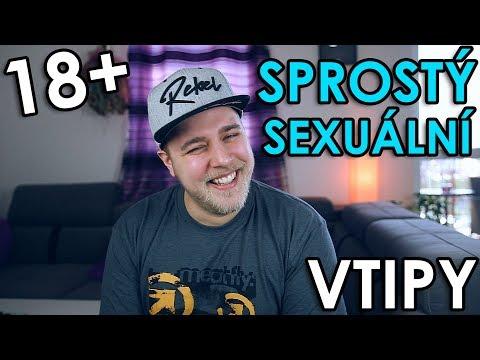 Je možné mít luk na prostatu