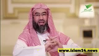 Dr Nabil Al Awadh : Histoire d'un autre temps