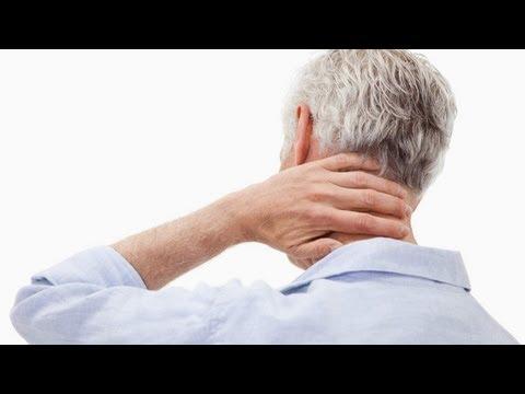 Les moyens de la dermatite du psoriasis