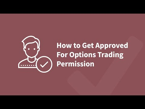 Who is a trader in trading