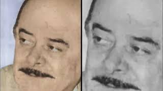 تحميل اغاني غالي والله يا جنوب - نصري شمس الدين MP3