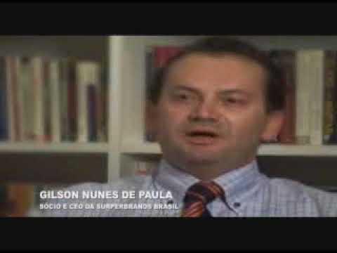Brazil Media Video 2007