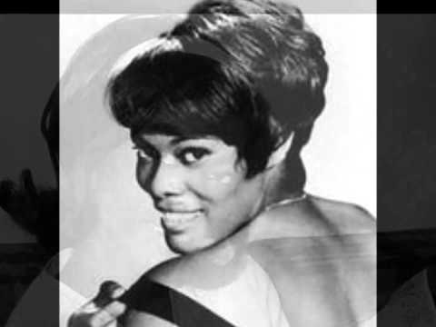 Dionne Warwick - Trains and Boats and Planes