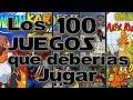 Los 100 Juegos Que Deber as Jugar Antes De Morir 8