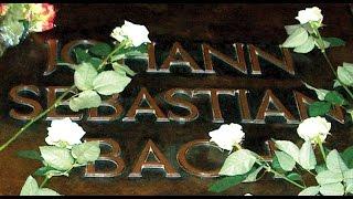 JS Bach / Eduard Van Beinum, 1956: Suite For Orchestra in C Major BWV 1066