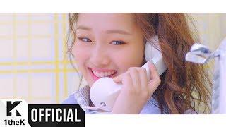 [MV] Kriesha Chu(크리샤 츄) _ Trouble ((Prod. By Yong Jun Hyung, Kim Tae Ju) (Prod. by 용준형, 김태주))