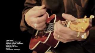<b>Sloan Wainwright</b> Dear George Official Music Video