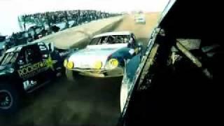 Maxxis Tires Film  Firebird Raceway Challenge Cup Race 2011 Brian Deegan Pro 2 Pro Light Champion