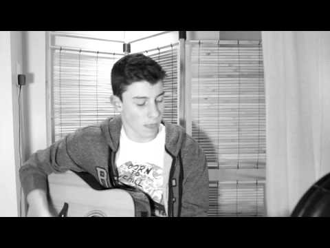 Give Me Love chords & lyrics - Shawn Mendes