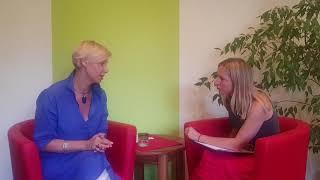 Jak relacje rodziców wpływają na dziecko? Anna Brzozowska & Dorota Dusik