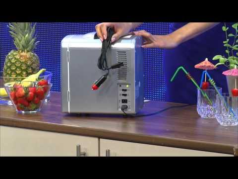 Mini Kühlschrank Test : ᐅᐅ】12 v mini kühlschrank tests produkt & preisvergleich top