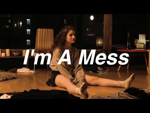 I'm A Mess- Bebe Rexha | Dytto | Dance Video Mp3