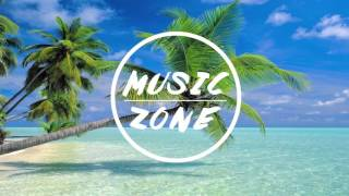 Best Summer Club &  Party Dance Music Mix of Popular Songs 2010 - 2015