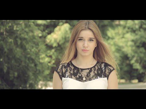 PatrykSobczynski543's Video 135127430700 nuFE2DRcz_A