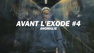 Keny Arkana - Anomalie (Avant L'Exode #4)