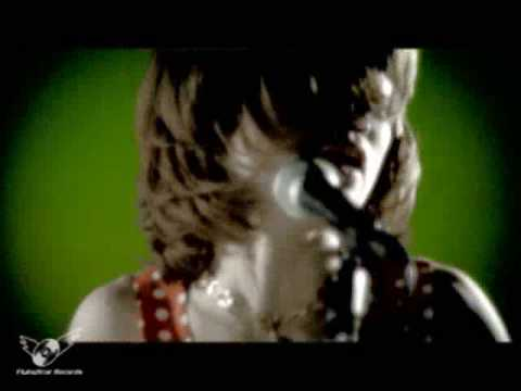Japanese rock bands yahoo dating 6