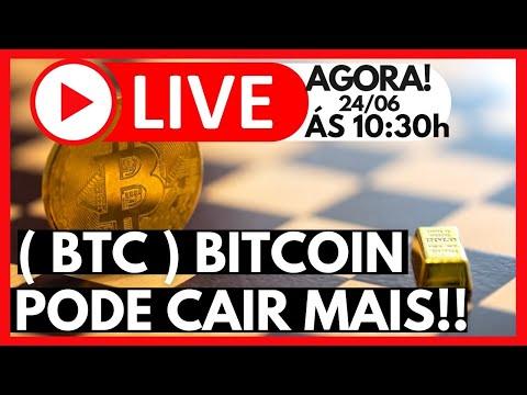Miért ne vásároljon bitcoint