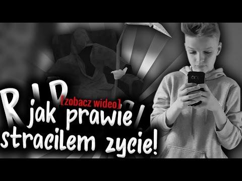 Ksenia Sobczak jak schudła