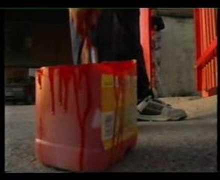 ·• Watch in HD Up 'n' Under (1998)