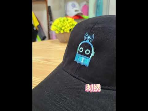 500sets printing job #vacuumflask #mask #tshirt #caps