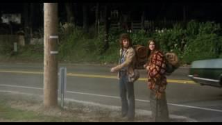 Cat Stevens - Where Do the Children Play? (Harold and Maude Soundtrack)