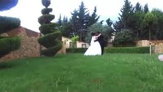 preview picture of video 'كروب مختبرات السلام'