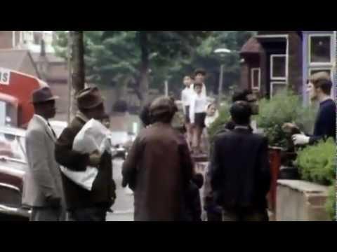 Leczenie alkoholizmu Mayakovskaya