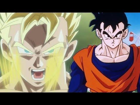 TRANSFORMING FUTURE GOHAN IS THE NEXT DOKKANFEST COMING TO DOKKAN! (DBZ: Dokkan Battle)