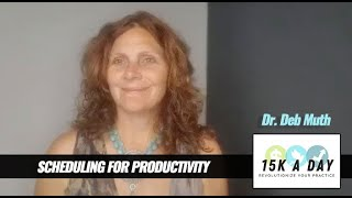 Youtube with 15 K Per Day Doc System My Featured Video 3 sharing on Medical Practice Workflow
