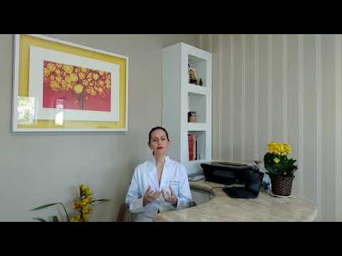 Artrita tratamentul artrozei și dieta