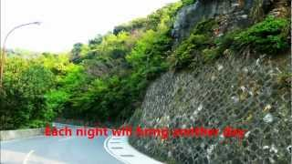 Even Then - John Michael Montgomery ,Taiwan