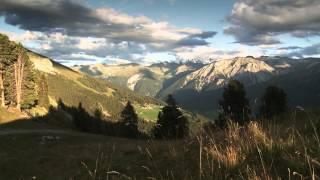 Müstair, Switzerland