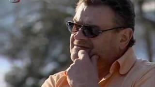 Karel Svoboda - zima 2006