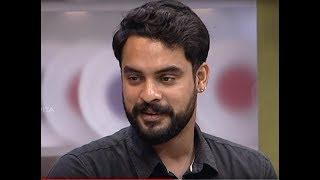 Annie\'s Kitchen With Film Actor LEKSHANA | നാട്ടു കോഴി ...