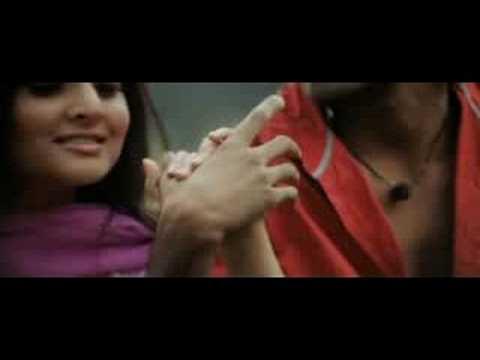 polladhavan video songs 1080p wallpaper