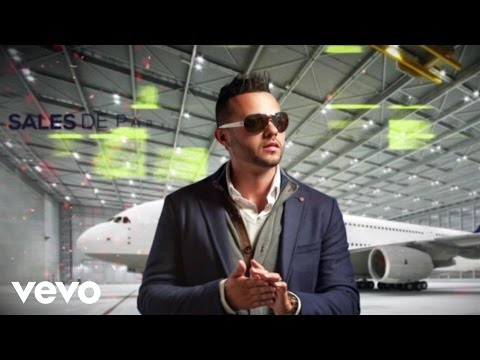 A Ti Te Encanta (Remix) - Alexis y Fido (Video)