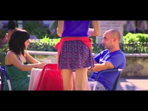 Vidéo de Marco Malvaldi