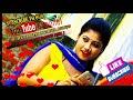 Jhumka Deliyo Nathiya Deliyo Dj Remix Song | Power Of Dhanbad | Mix By Dj Dheeraj